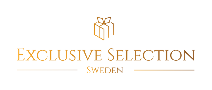 Exclusiveselection.se